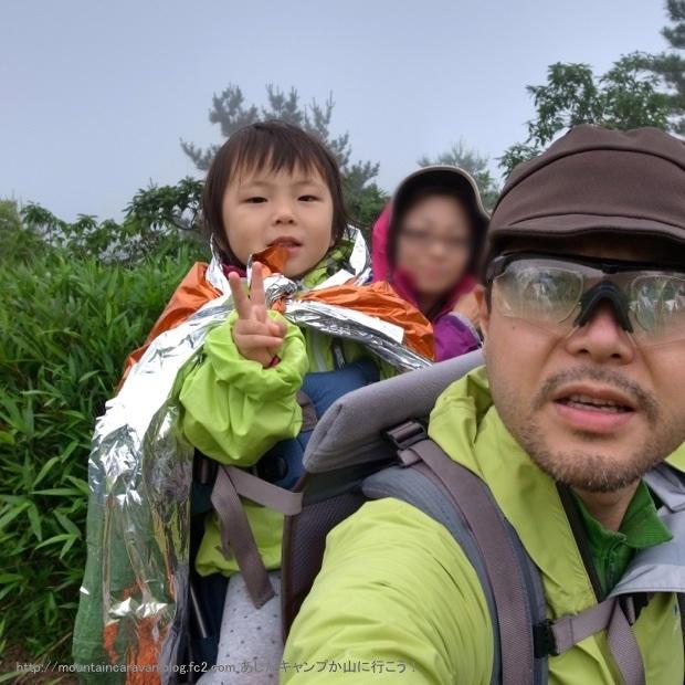 20120708ShimohiruzenTozan18.jpg