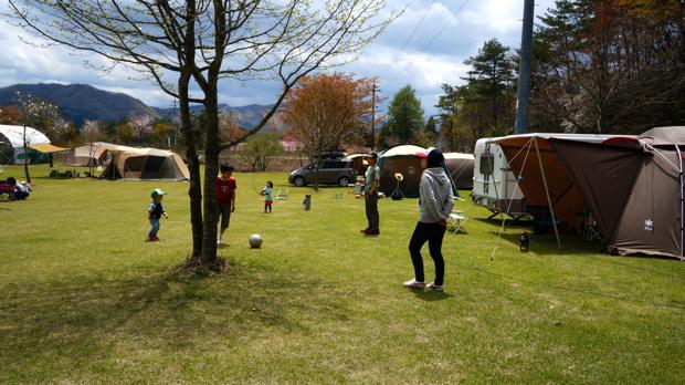 20130503NakahiruzenAC17.jpg