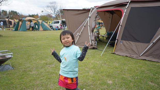 20130503NakahiruzenAC19.jpg