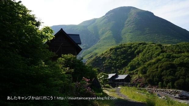 201305Bougatsuru130-.jpg