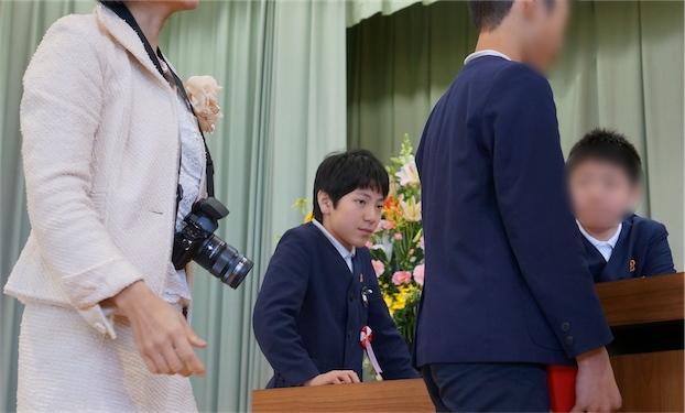 SotsugyoShiki9.jpg
