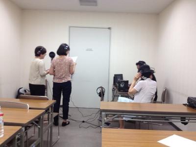 fc2blog_20130617201123c42.jpg