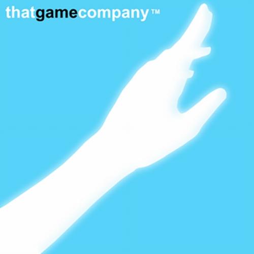 ThatGameCompany_Logo.jpg