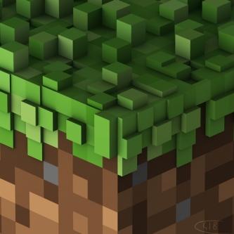 minecraft-volume-alpha.jpg