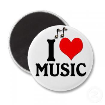 musicapp271