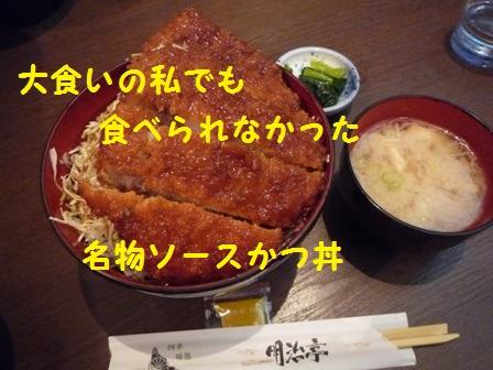 20140930125114dc1.jpg