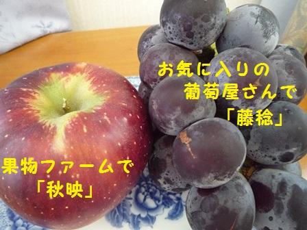 201410041009423b0.jpg