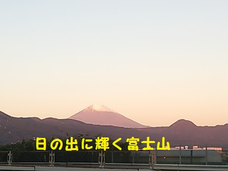 201411191153238a9.jpg