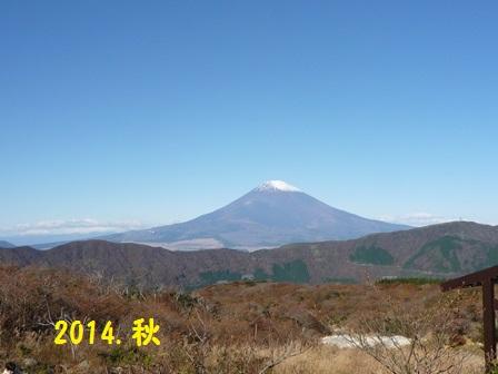 2014111911542452a.jpg