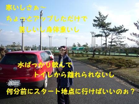 201412011515039e5.jpg