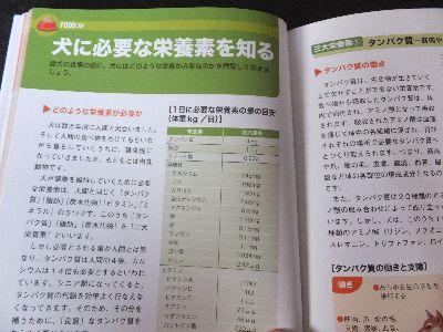 14_2_11_2.jpg