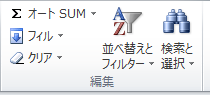201210243.png