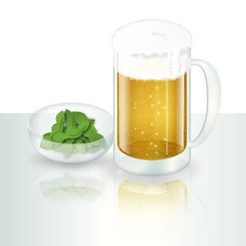beer01.jpg
