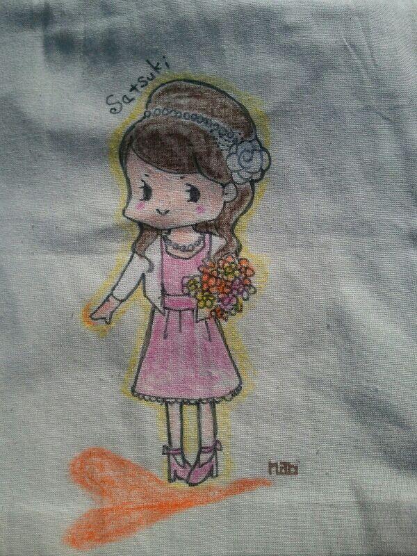 fc2blog_2012101514074238e.jpg
