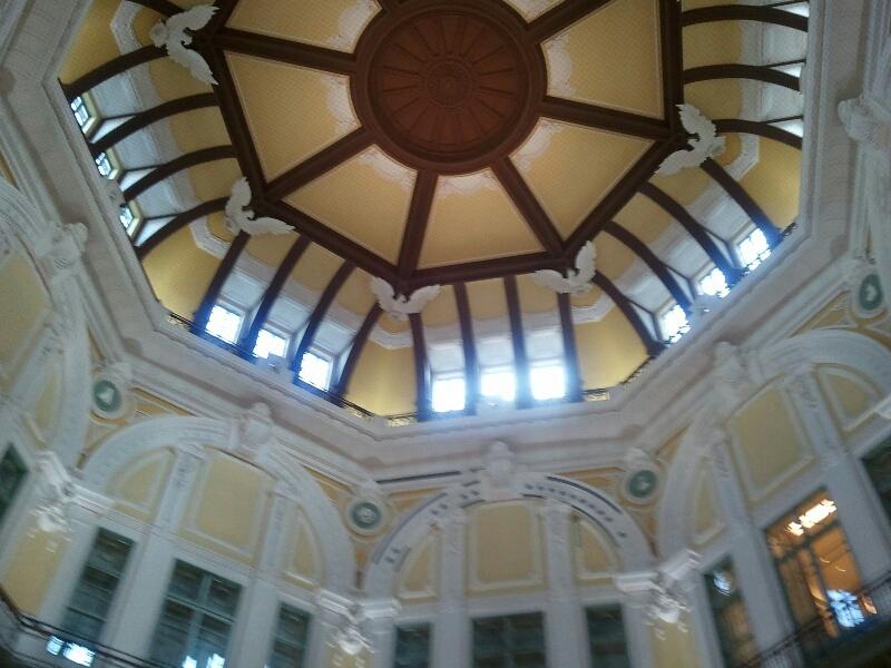 fc2blog_20121029101424f63.jpg