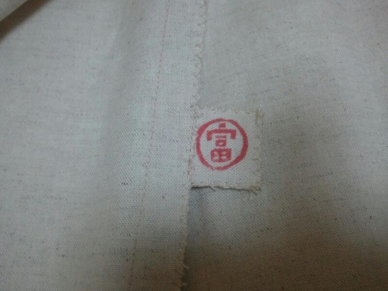 fc2blog_2012110210125668e.jpg