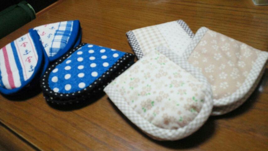 fc2blog_20121105133755893.jpg