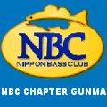 NBCGUNMA