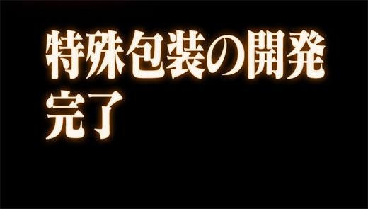 fx_soukai3.jpg