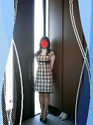 201302051721284cd.jpg