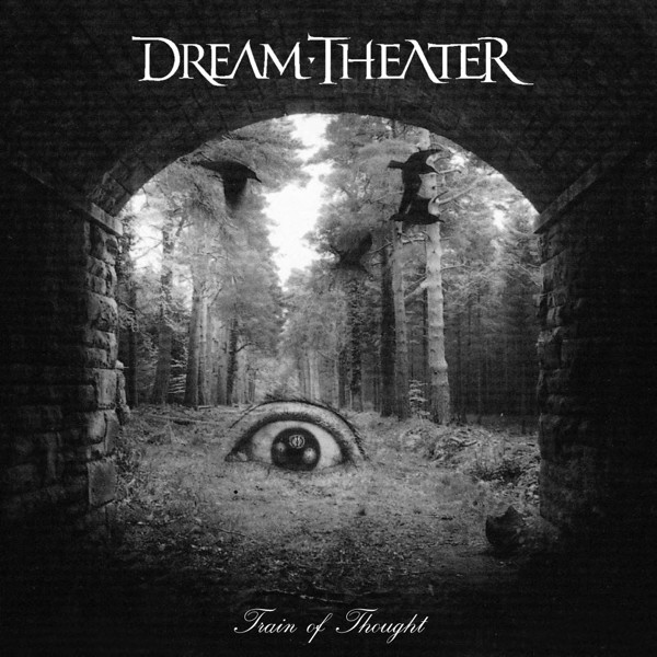 Dream_Theater_-_Train_of_Thought.jpg