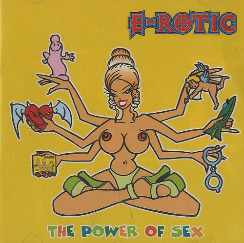E-Rotic-The-Power-Of-Sex.jpg