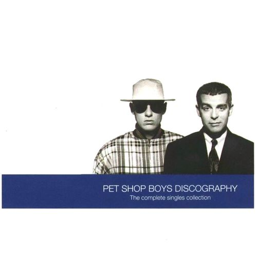 Pet_shop_boys-discography_the_complete_singles_collection-frontal.jpg