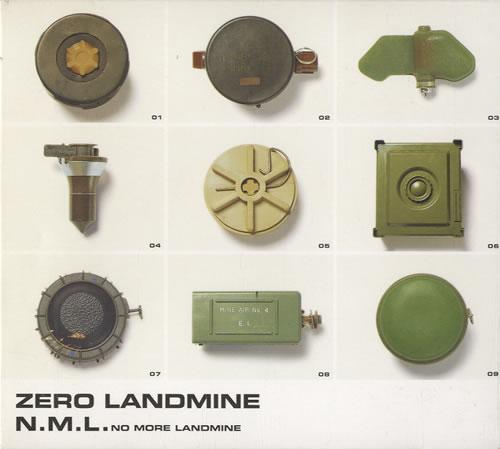 Ryuichi-Sakamoto-Zero-Landmine-181306.jpg