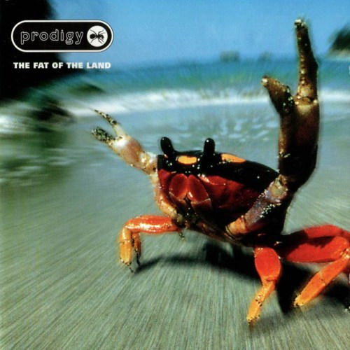 The-Prodigy-The-Fat-of-The-Land.jpg