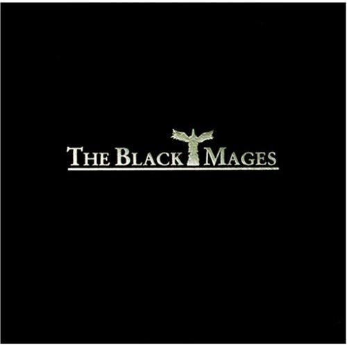 TheBlackMages.jpg