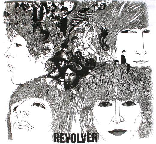 beatles_revolver_f-up.jpg