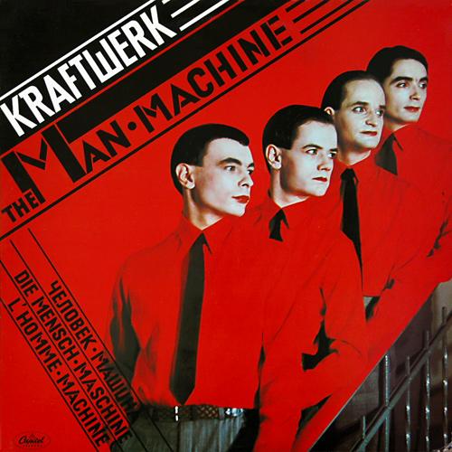 manmachine.jpg
