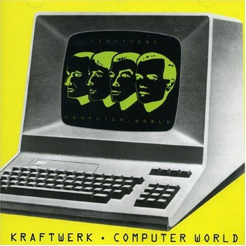 omputerworld2.jpg