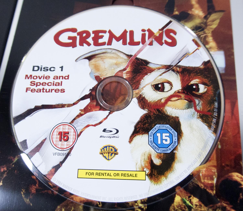 gremuluxe11.jpg