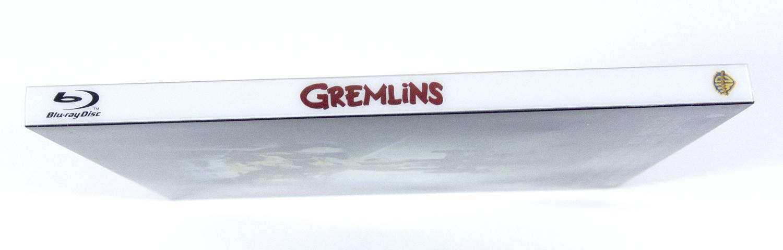 gremuluxe7.jpg