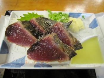 120819-kouchi.jpg