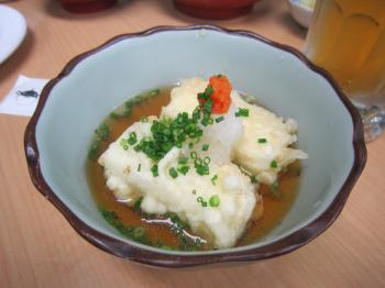 121130-shimonoseki02.jpg
