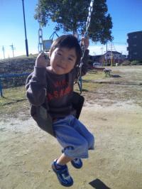 121110_094311_convert_20121110233111.jpg