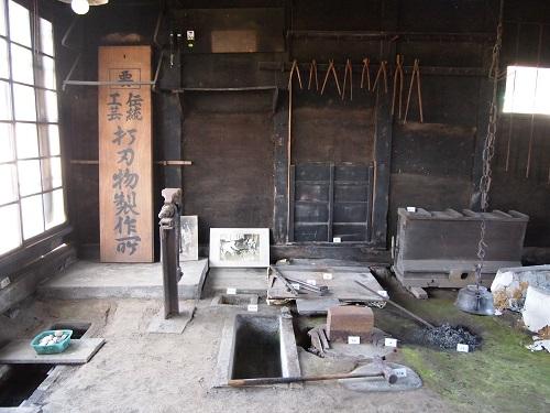 nakamurake5141018.jpg