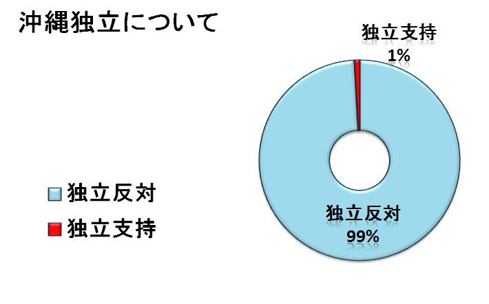 20121026173304eff.jpg