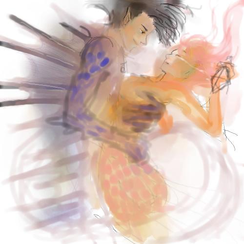 rakugaki20120907.jpg