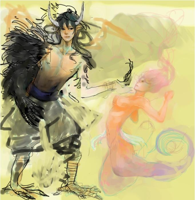 rakugaki20120910.png