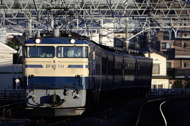 20120901ef65501.jpg