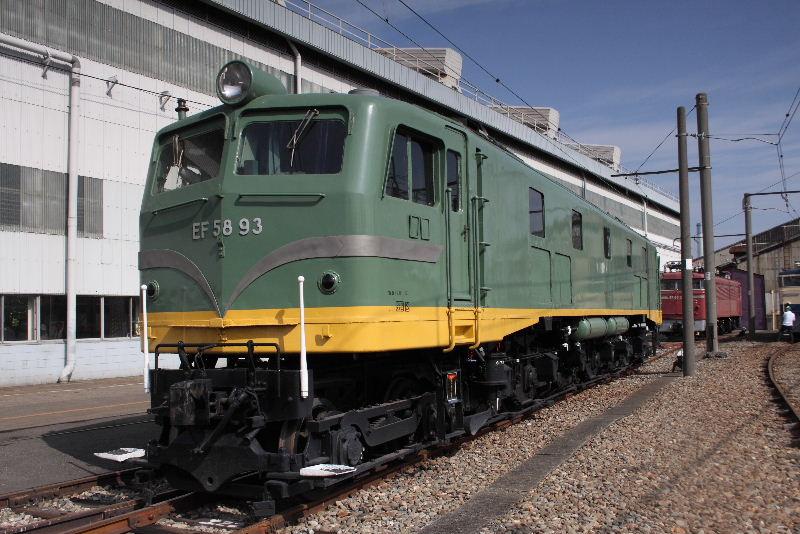 DPP6588.jpg