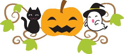 halloween03-001.png