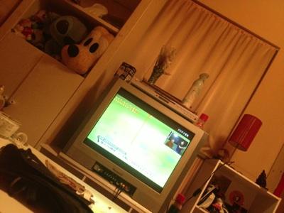 fc2blog_20121006200035f05.jpg