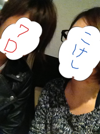 fc2blog_20121028180454866.jpg