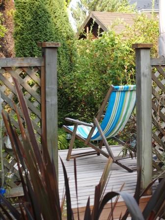 my-garden 093