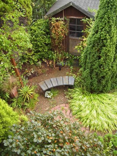 my-garden 007 (2)