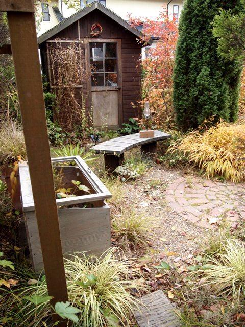 my-garden 120
